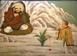 bodhidharma-by-joseph11