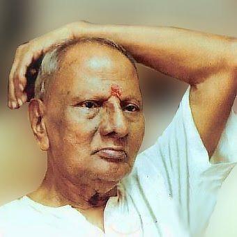 nisargadatta_maharaj00