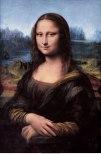 Mona_Lisa-Leonardo_Da_Vinci